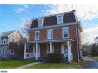 117 Prospect Ave West Grove PA, 19390