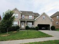 1042 Belcor Dr Spring Hill TN, 37174