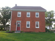 320 Winding Lane East Berlin PA, 17316