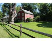 49 Route 8a South Charlemont MA, 01346