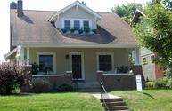 1299 Inglis Avenue Grandview Heights OH, 43212