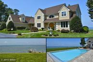 209 Lighthouse View Drive Stevensville MD, 21666