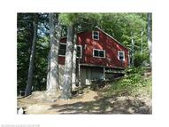 72 Logan Cir East Waterboro ME, 04030