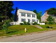 118 Bay State Rd Worcester MA, 01606