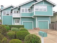 1015 Jewell Ave Pacific Grove CA, 93950