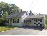 605 Brimfield Road Warren MA, 01083