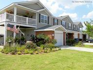 Fort Stewart Family Homes Apartments Fort Stewart GA, 31314