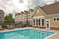 Penniman Park Apartments Elkridge MD, 21075