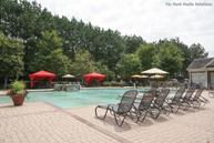 Campus Crossing at Abbey West Apartments Athens GA, 30606
