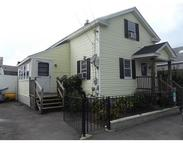 559 Concord St Lowell MA, 01852
