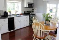 20 Clearview Drive Arundel ME, 04046