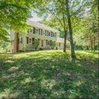 1 Northwind Cir Ledyard CT, 06339