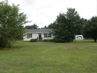 5627 Country Lane Timmonsville SC, 29161
