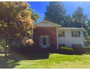 80 Sippewissett Rd. Falmouth MA, 02540