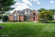 14 Hurlingham Ct Pikesville MD, 21208
