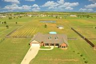 2204 Settlers Way Dr Sealy TX, 77474