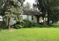 1841 Meadowbrook Rd Null Feasterville Trevose PA, 19053