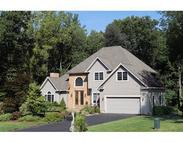 12 Valley View Dr South Hadley MA, 01075