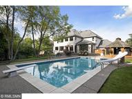 6670 Pointe Lake Lucy Chanhassen MN, 55317