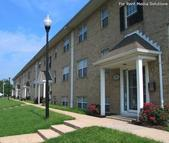 Country Club Apartments Glen Burnie MD, 21060
