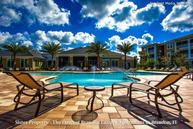 Oasis at Moss Park Apartments Orlando FL, 32832