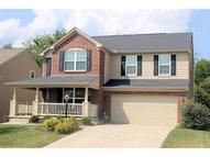 8812 Bluejay View Drive Cleves OH, 45002