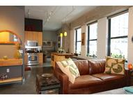 250 Park Avenue 308 Minneapolis MN, 55415