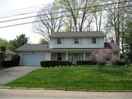 1003 Southern Pines Dr Endicott NY, 13760