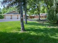 3085 Watertown Road Orono MN, 55356