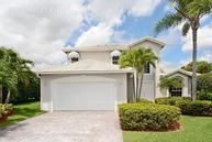 9741 Spray Drive West Palm Beach FL, 33411