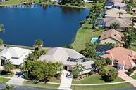 2162 Henley Place Wellington FL, 33414