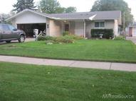 12240 Corvair Sterling Heights MI, 48312