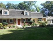143 Newtown Rd Acton MA, 01720