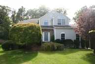 192 Laurel Ave Livingston NJ, 07039