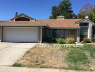 1393 Greenborough Dr, Roseville CA, 95661
