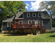 472 Pleasant St Leicester MA, 01524