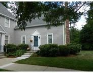 615 Twin Lakes Drive Halifax MA, 02338