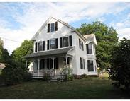 7 Library St Bernardston MA, 01337