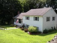 41 Forest Hill Road New Windsor NY, 12553