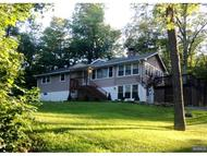 508 Upper Highland Lks Dr Highland Lakes NJ, 07422
