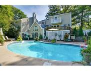 11 Maple Street Medway MA, 02053