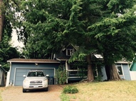 7505 Bridge Pl Ne Bremerton WA, 98311