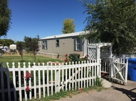 188 Teakwood Pocatello ID, 83201