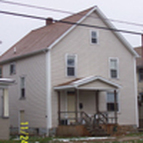 512 South 7th Street # 5127 Indiana PA, 15701