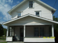 210 Papermill Avenue # 210 Indiana PA, 15701