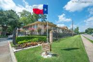 Timber Canyon Apartments Spring TX, 77379