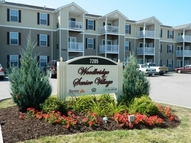 Woodbridge Senior Village Apartments Omaha NE, 68122