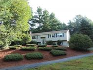 12 Crestwood  Road Windham NH, 03087