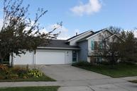 6307 Pointe Drive Sw Rochester MN, 55902