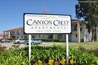 Canyon Crest Apartments Ramona CA, 92065